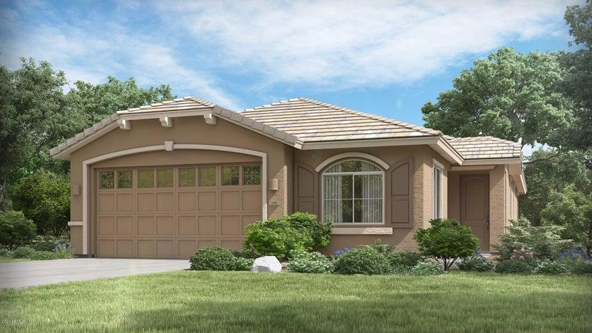 44968 W NORRIS Road, Maricopa, AZ 85139