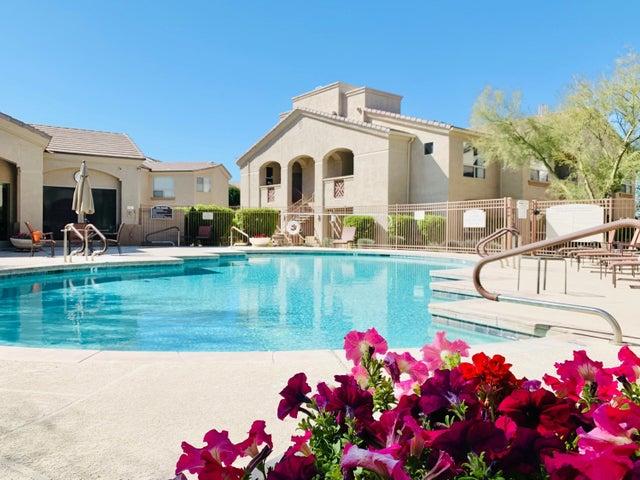 29606 N TATUM Boulevard, 112, Cave Creek, AZ 85331