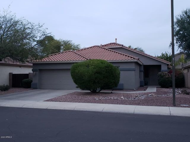 4317 N 125TH Avenue, Litchfield Park, AZ 85340