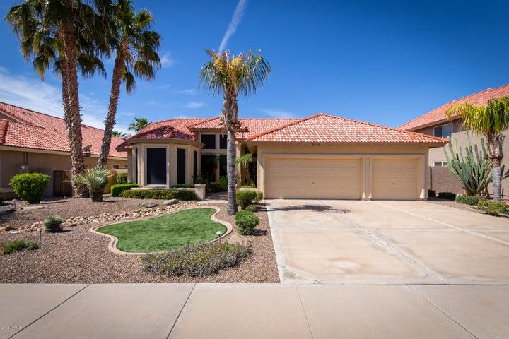 8562 S MILL Avenue, Tempe, AZ 85284