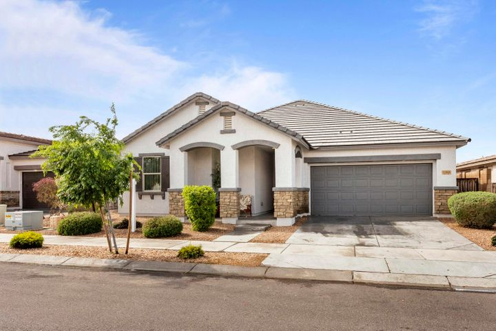 22621 E VIA DEL VERDE, Queen Creek, AZ 85142