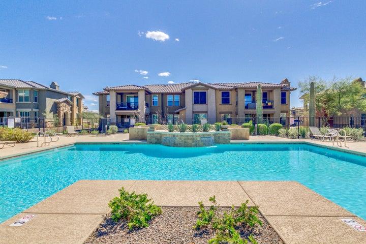 2425 W BRONCO BUTTE Trail, 2060, Phoenix, AZ 85085