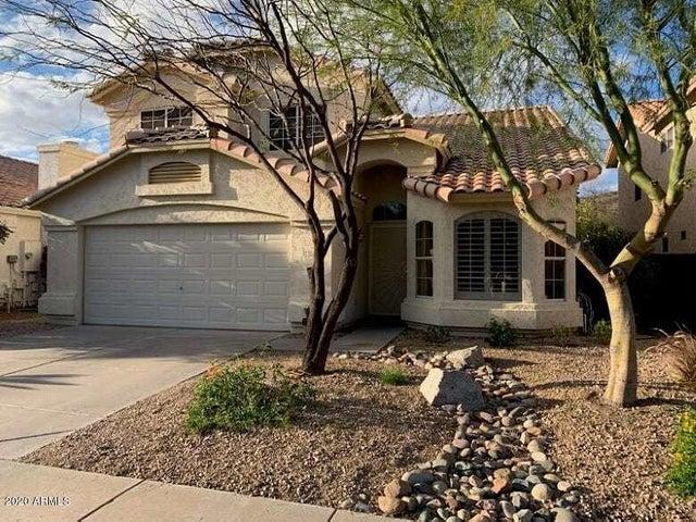 3352 E LONG LAKE Road, Phoenix, AZ 85048