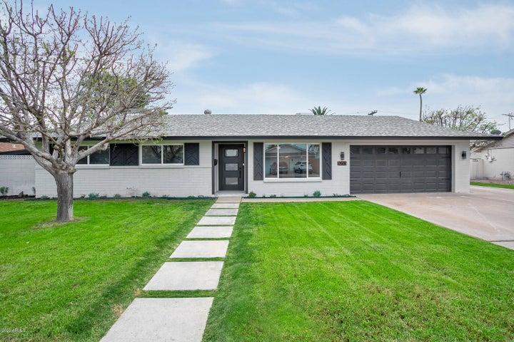 8253 E ANGUS Drive, Scottsdale, AZ 85251