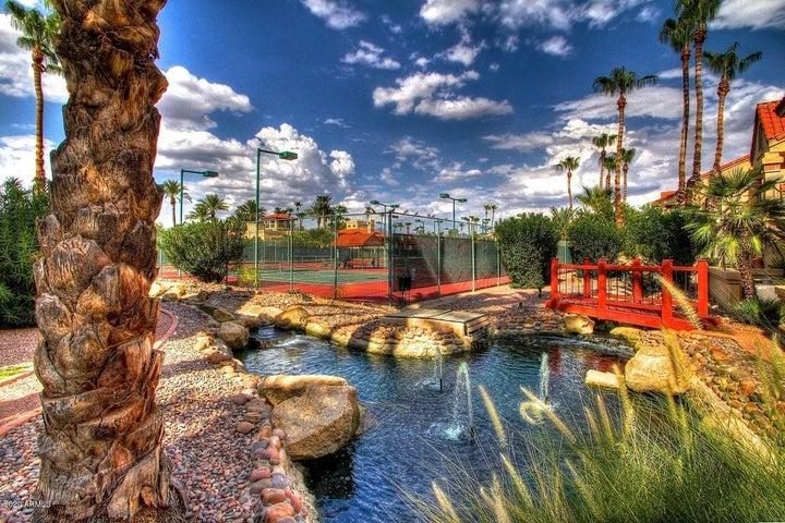 9707 E MOUNTAIN VIEW Road, 1408, Scottsdale, AZ 85258