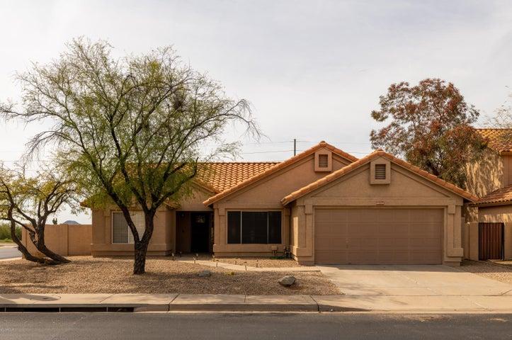 30238 N 40TH Place, Cave Creek, AZ 85331
