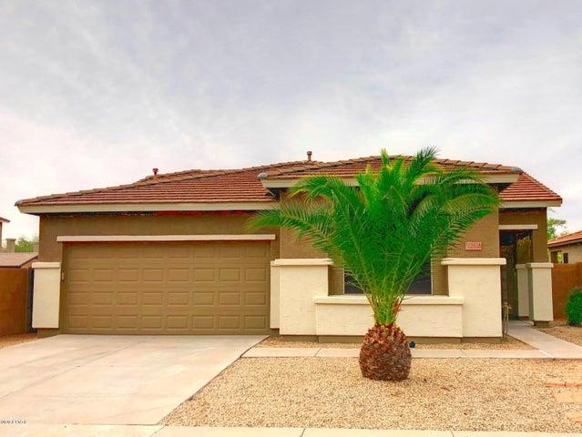 12628 N 148TH Drive, Surprise, AZ 85379