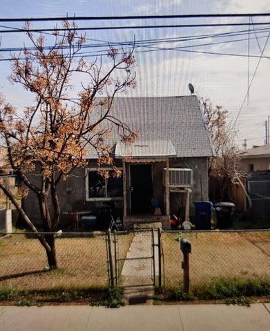 555 S MacDonald Road, Mesa, AZ 85210