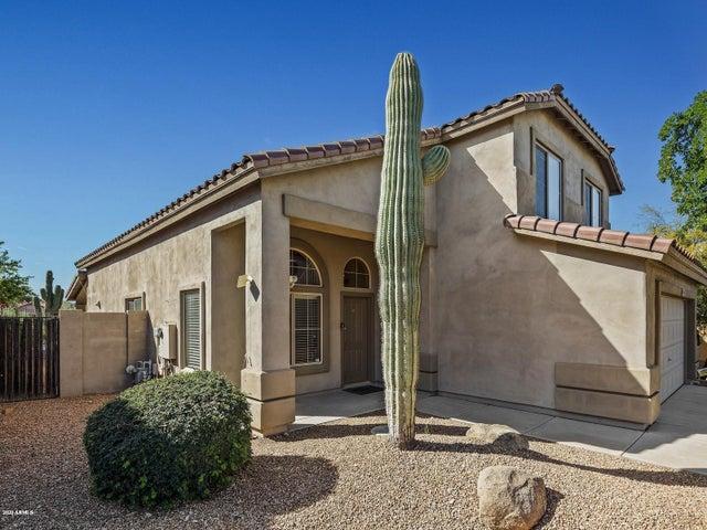 10465 E Texas Sage Lane, Scottsdale, AZ 85255