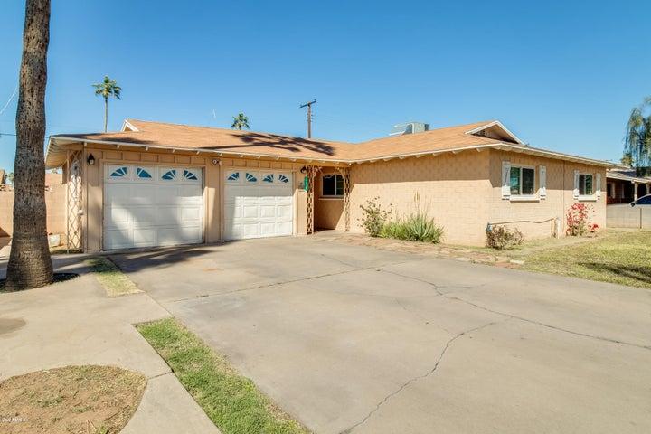 3814 W BETHANY HOME Road, Phoenix, AZ 85019