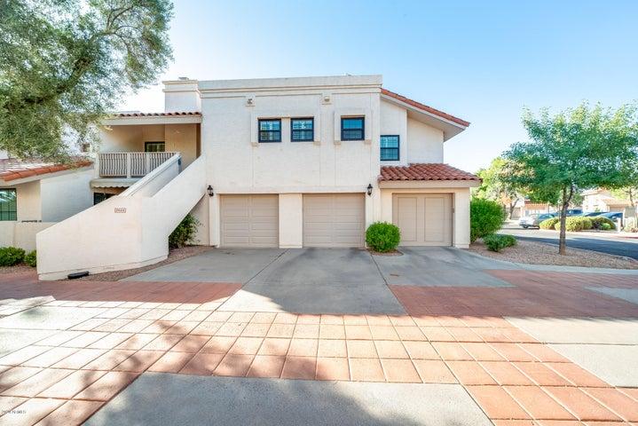 7800 E LINCOLN Drive, 2055, Scottsdale, AZ 85250