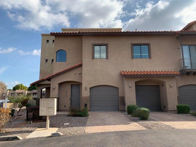 5998 N 78th Street, 2002, Scottsdale, AZ 85250
