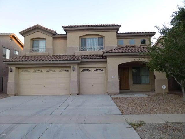 8417 W MIDWAY Avenue, Glendale, AZ 85305