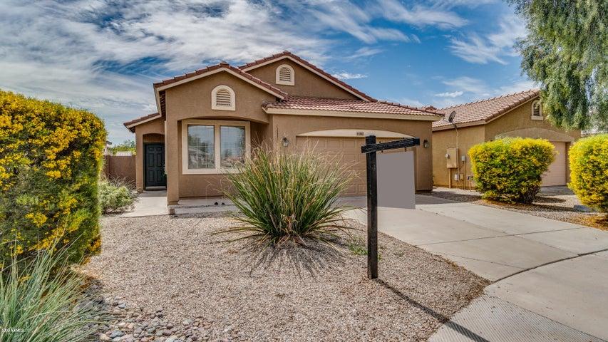 44885 W PORTABELLO Road, Maricopa, AZ 85139