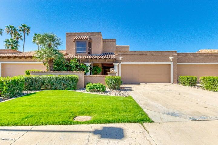 8137 E VIA DE VIVA, Scottsdale, AZ 85258