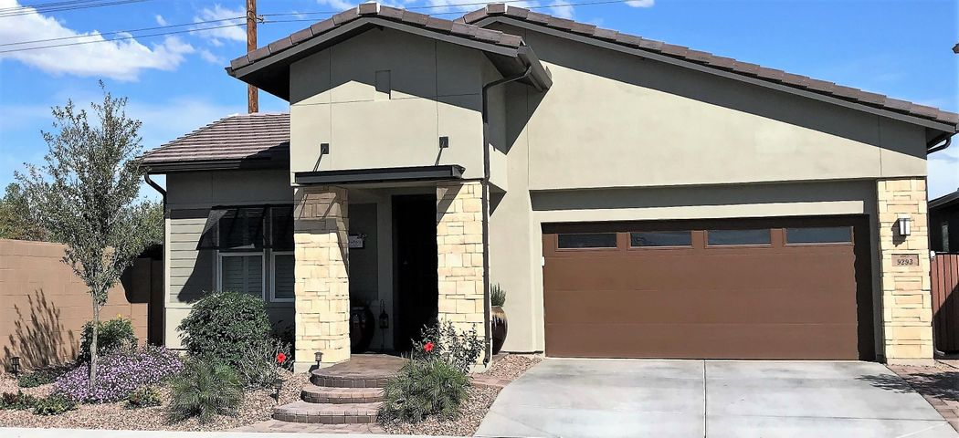 9293 S WALLY Avenue, Tempe, AZ 85284