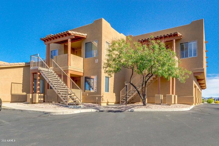 11806 N SAGUARO Boulevard, 201, Fountain Hills, AZ 85268
