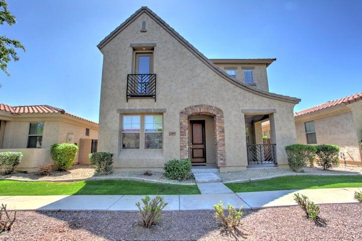3475 E WINDSOR Drive, Gilbert, AZ 85296