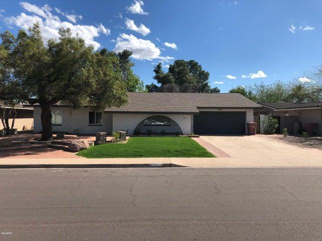 8637 E CAMELBACK Road, Scottsdale, AZ 85251