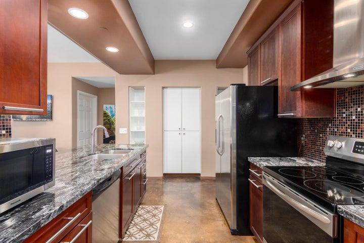 9550 E THUNDERBIRD Road, 154, Scottsdale, AZ 85260