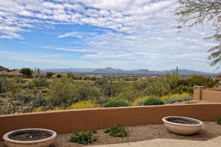 11345 E HELM Drive, Scottsdale, AZ 85255