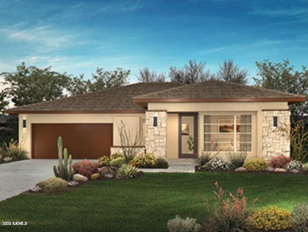 13206 W STEED RIDGE Road, Peoria, AZ 85383