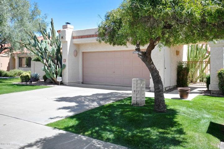 9815 N 100TH Place, Scottsdale, AZ 85258