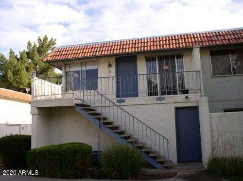 5611 S DOUBLOON Court, E, Tempe, AZ 85283