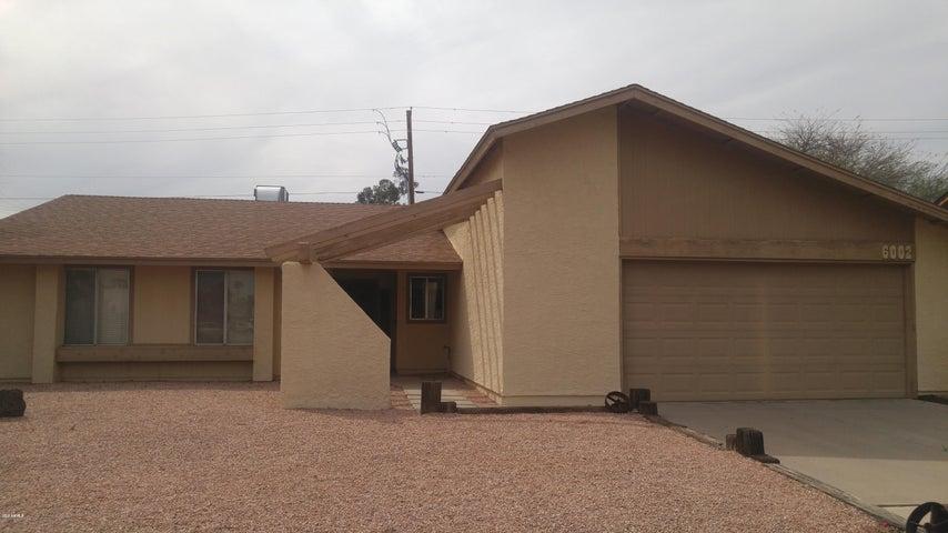 6002 N 77TH Place, Scottsdale, AZ 85250