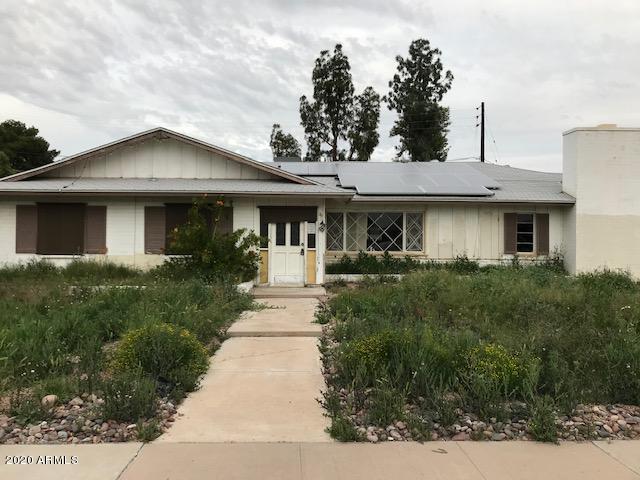 17233 N 24TH Lane, Phoenix, AZ 85023