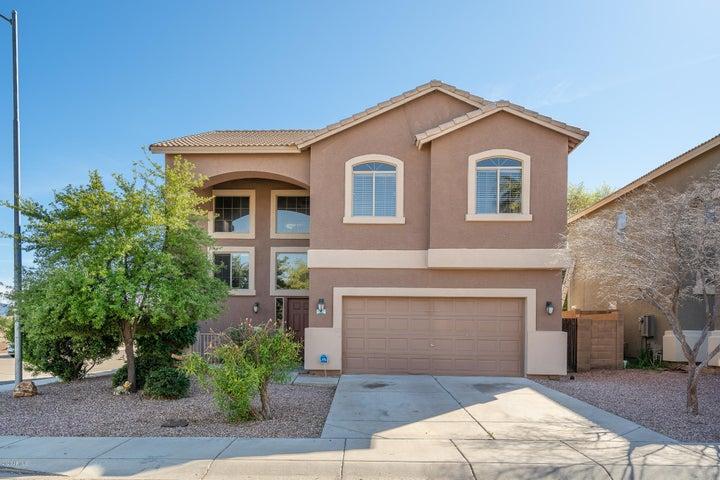 12679 W OSBORN Road, Avondale, AZ 85392