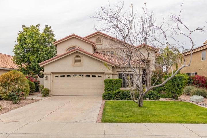 21614 N 59TH Lane, Glendale, AZ 85308