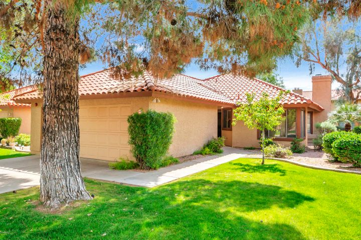 8700 E MOUNTAIN VIEW Road, 1109, Scottsdale, AZ 85258