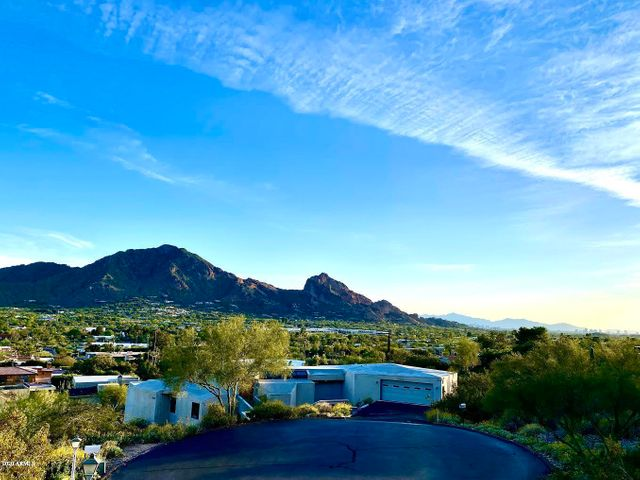 7070 N 59TH Place, 49, Paradise Valley, AZ 85253