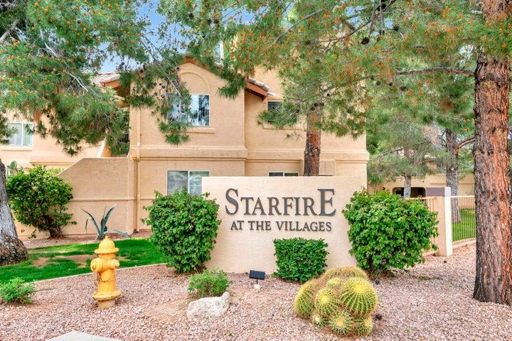 9736 N 95TH Street, 125, Scottsdale, AZ 85258