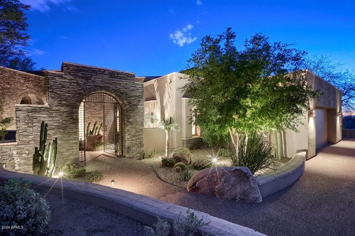 10040 E Happy Valley Road, 206, Scottsdale, AZ 85255