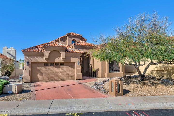 17364 N 79TH Street, Scottsdale, AZ 85255
