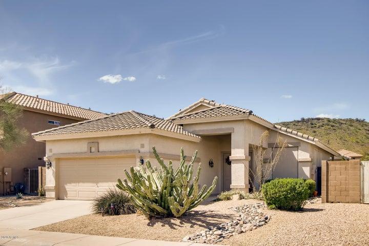 23422 N 21ST Place, Phoenix, AZ 85024