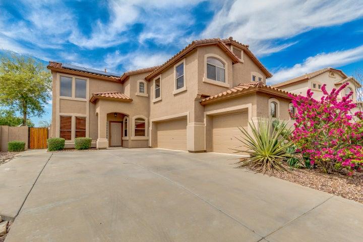 16228 N 99TH Place, Scottsdale, AZ 85260