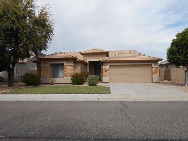 11918 W ADAMS Street, Avondale, AZ 85323