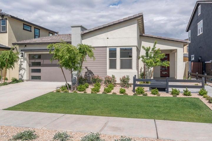 22744 E VIA DEL SOL, Queen Creek, AZ 85142