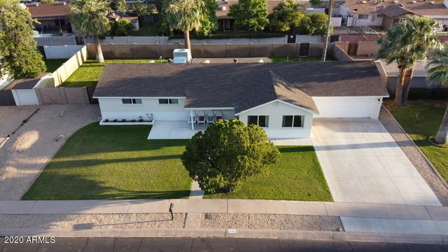 1539 W GOLDEN Lane, Phoenix, AZ 85021