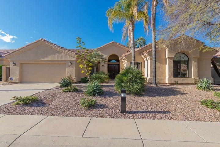 7749 E HARTFORD Drive, Scottsdale, AZ 85255