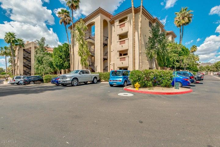 5104 N 32ND Street, 150, Phoenix, AZ 85018