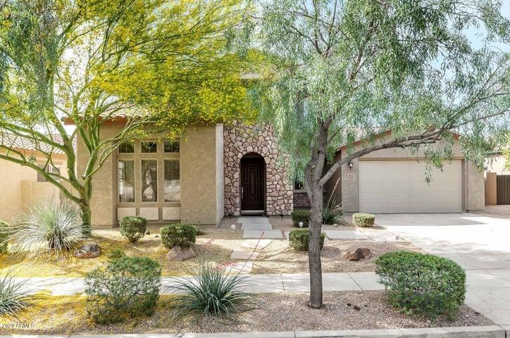 1811 W SIENNA BOUQUET Place, Phoenix, AZ 85085