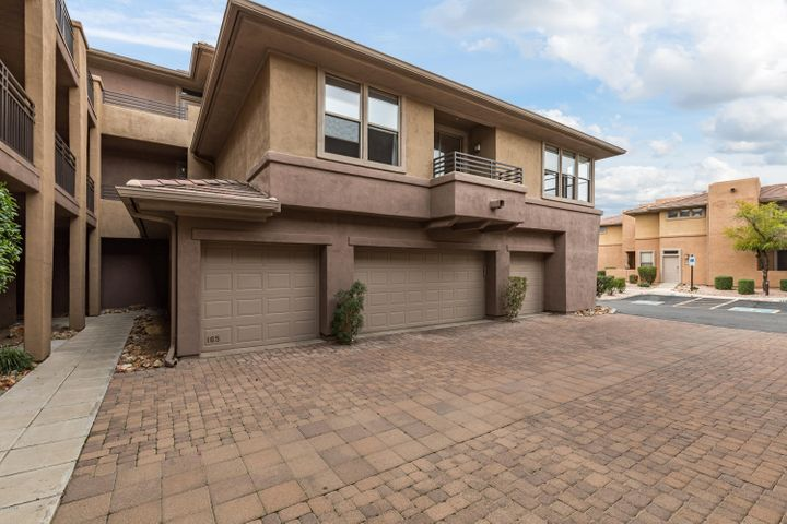 19777 N 76TH Street, 2186, Scottsdale, AZ 85255