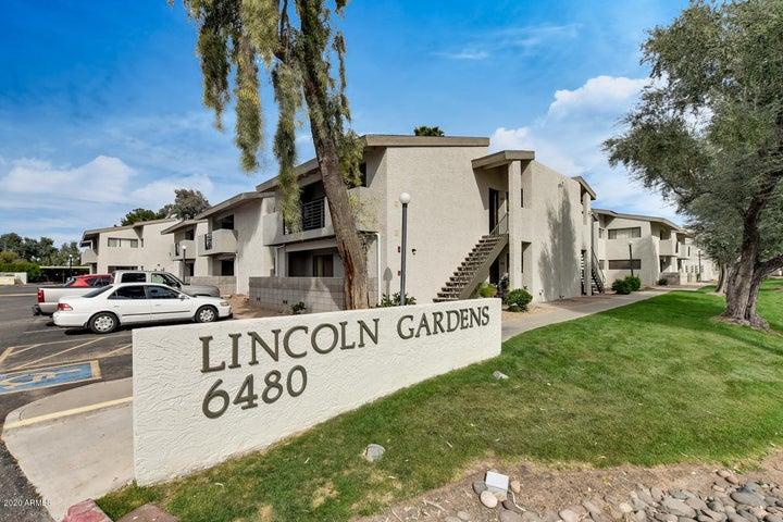 6480 N 82ND Street, 2221, Scottsdale, AZ 85250