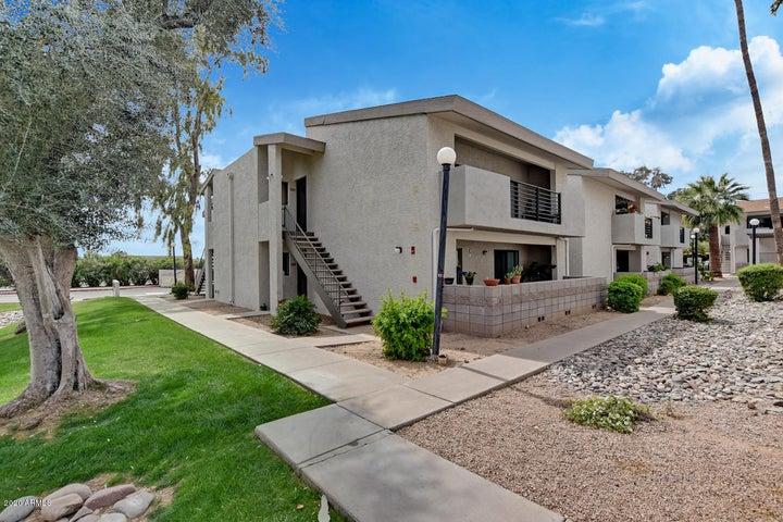 6480 N 82ND Street, 2222, Scottsdale, AZ 85250