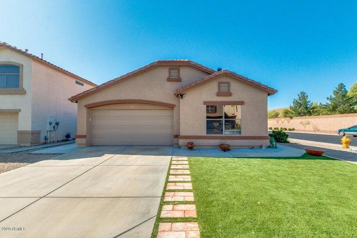 12737 W ALMERIA Road, Avondale, AZ 85392