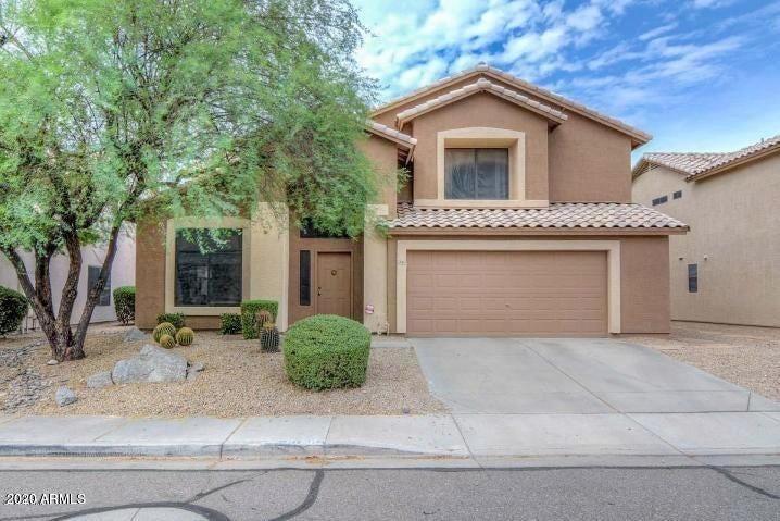 23006 N 20TH Way, Phoenix, AZ 85024